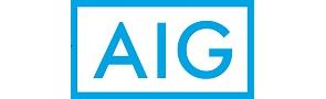 AIG Rotating Logo 295x.90