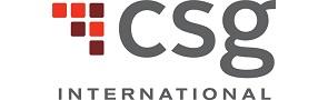 CSG Intl Logo 295x90