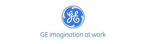 GE Rotating Logo 295x90