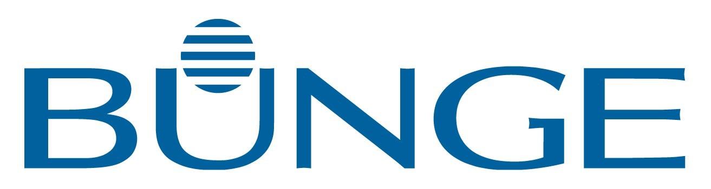 bunge-limited-logo.jpg.pagespeed.ce.2aBrvmOxXSXydrBHpQpG