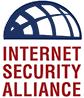 ISA-logo-small
